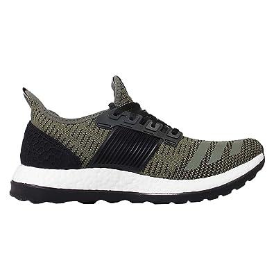 newest collection 883e4 0382c adidas Pureboost Zg Prime M, Zapatillas de Running para Hombre Amazon.es  Zapatos y complementos