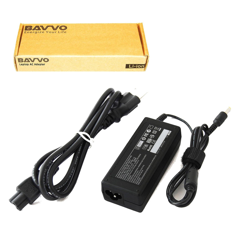 Bavvo ACER TravelMate 290 Series CL51 Cargador Adaptador: Amazon ...