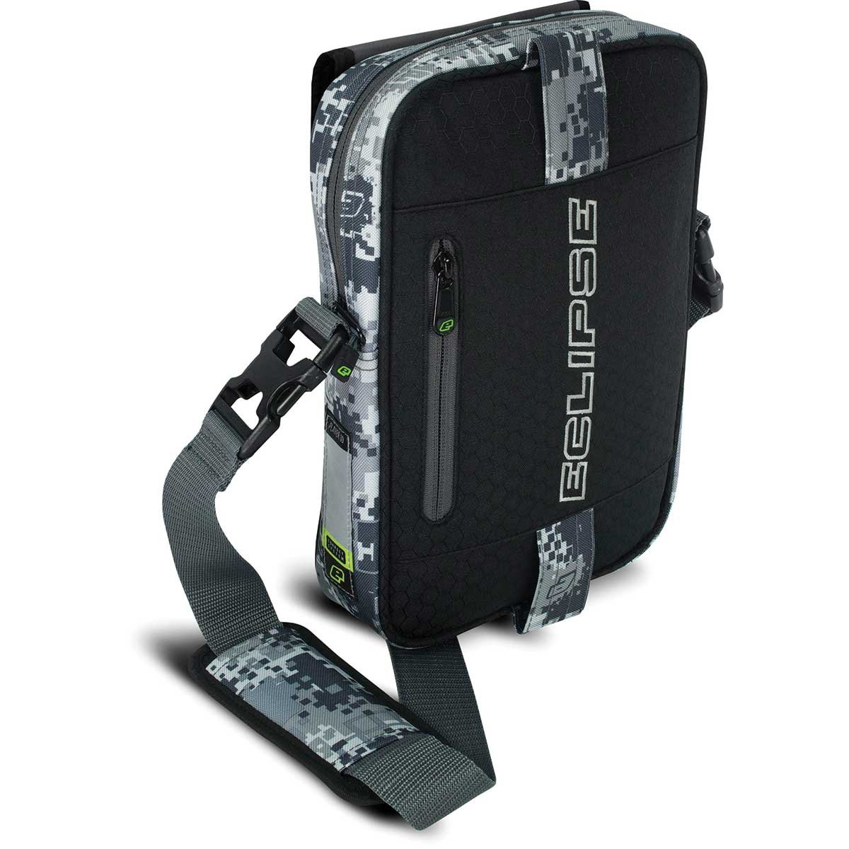 Planet Eclipse Paintball GX2 Marker Pack - HDE Urban