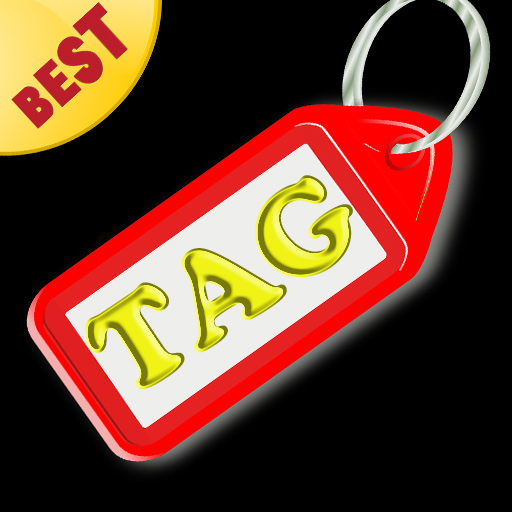Amazon com: BEST TAG GENERATOR FOR YOUTUBE CREATOR: Appstore for