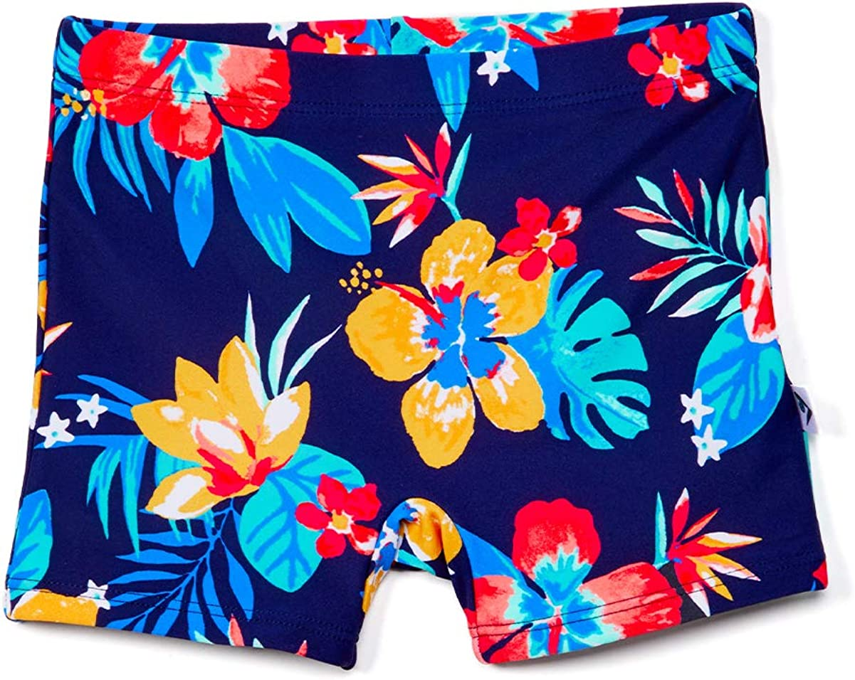 Kanu Surf Girls Swimming Bottom UPF 50+boy Short