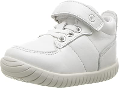 Toddler Girls Bailey High Top Sneaker