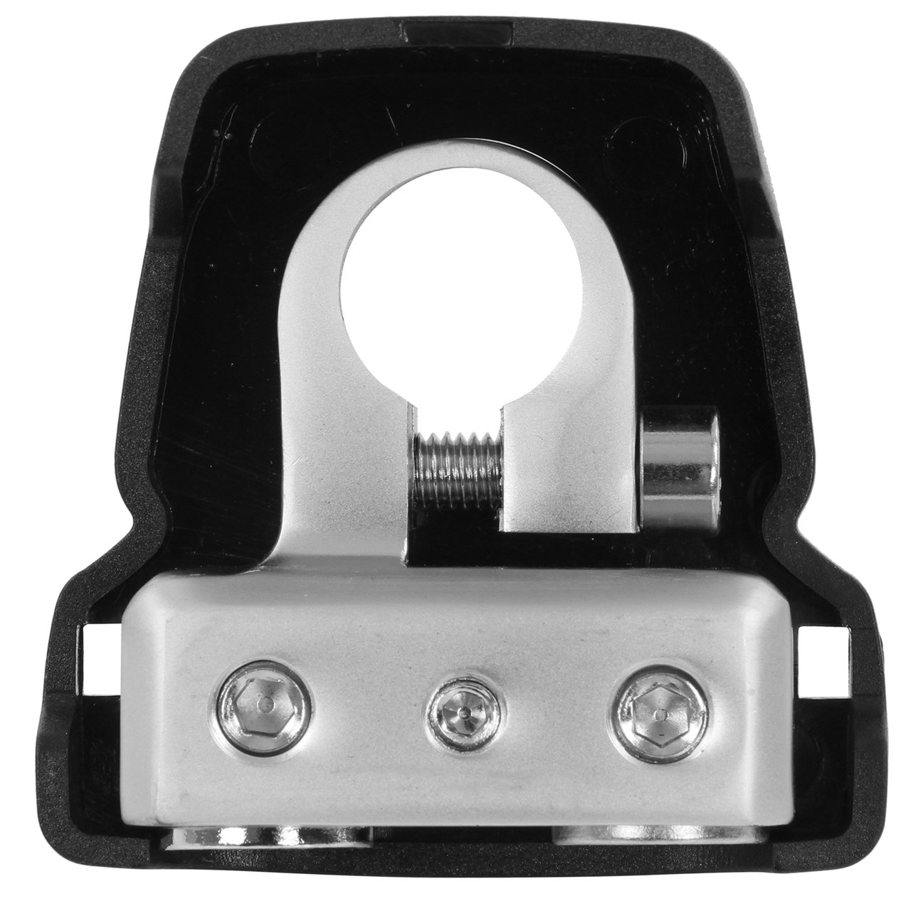 NVX XBTPN04 BATTERY TERMINAL WITH 3 OUTPUTS