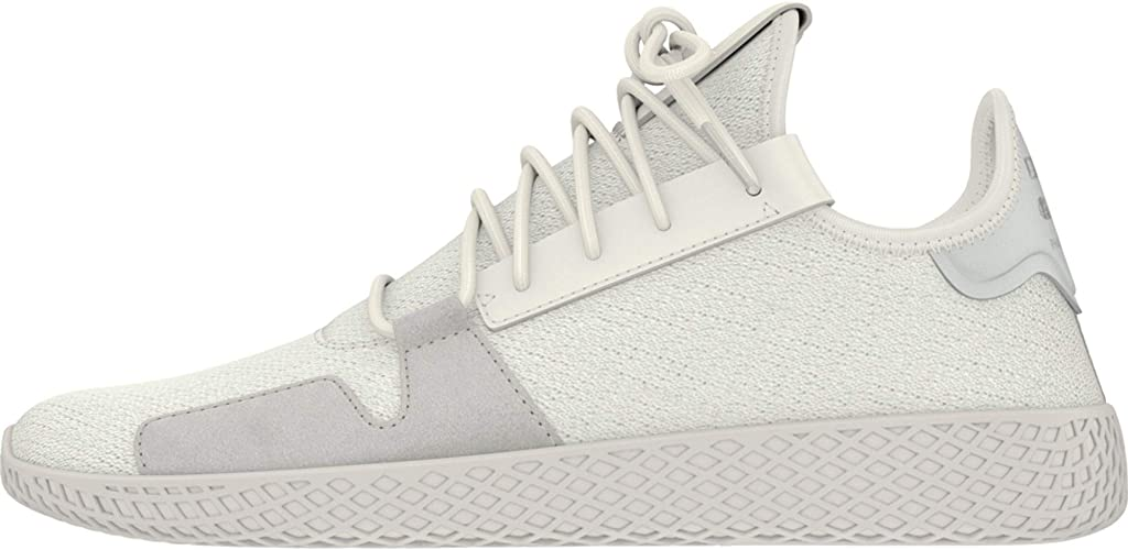 adidas PW Tennis Hu V2, Chaussures de Fitness Homme