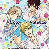 Color Palette(通常版)