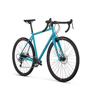 Raleigh Bikes Tamland Road X Large