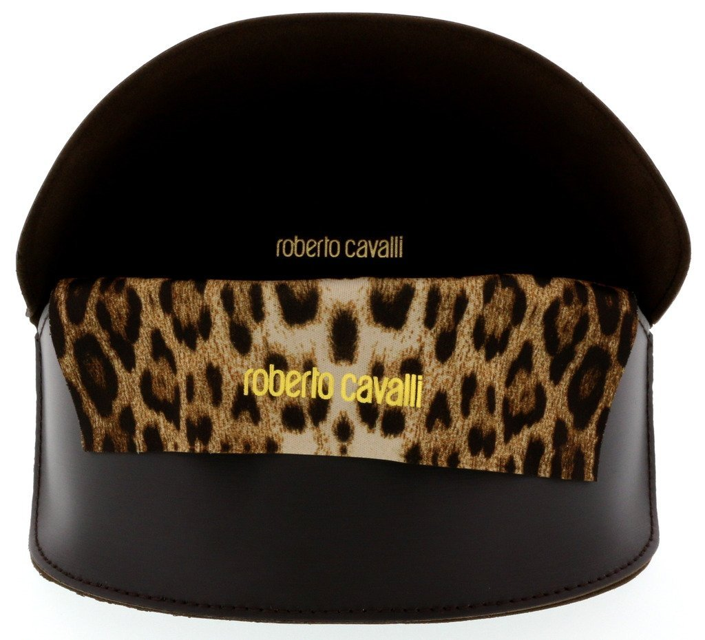 Roberto Cavalli for woman rc796s - 52F, Designer Sunglasses Caliber 57