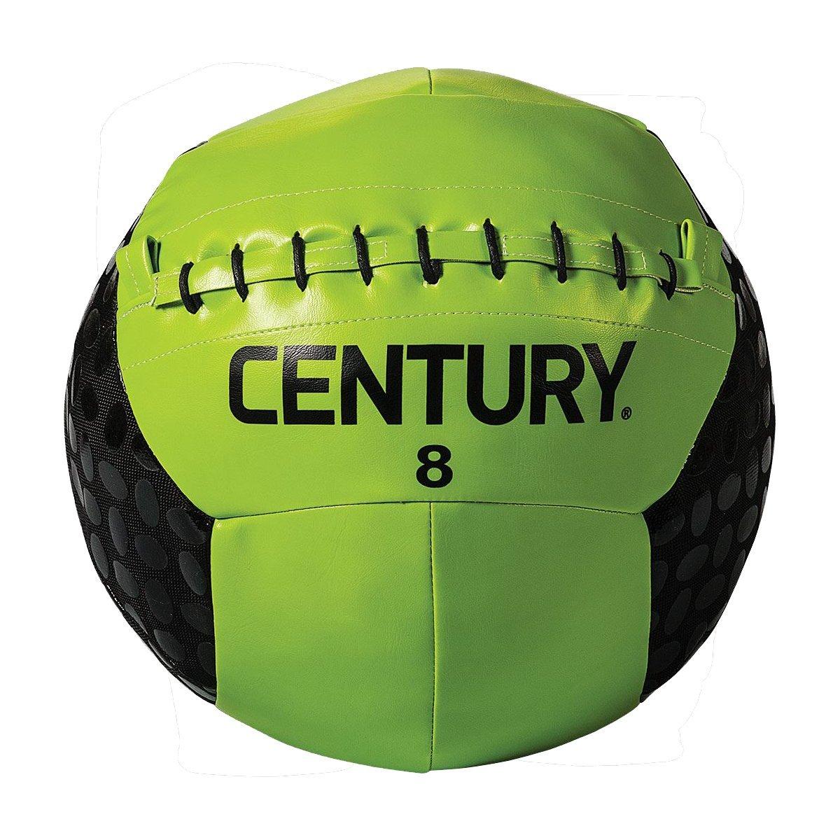 Century Martial Arts Jahrhundert Challenge Grip Ball