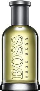 Hugo Boss Bottled Men's Eau de Toilette, 100 ml