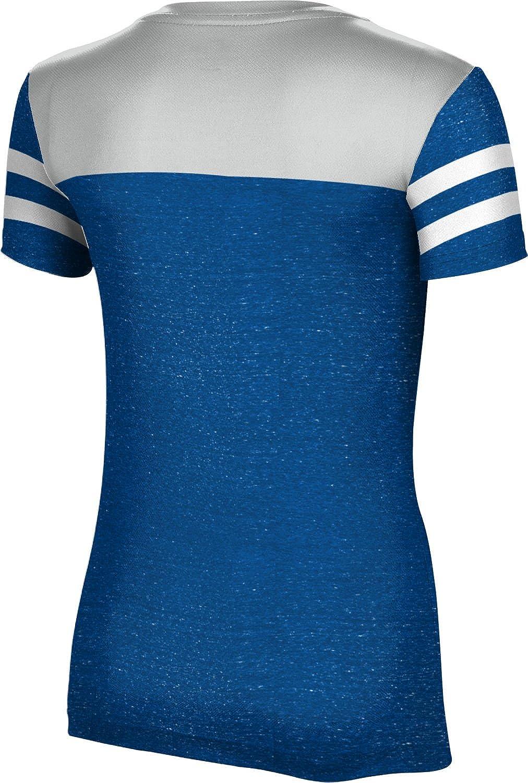 ProSphere San Jose State University Girls T-Shirt Gameday