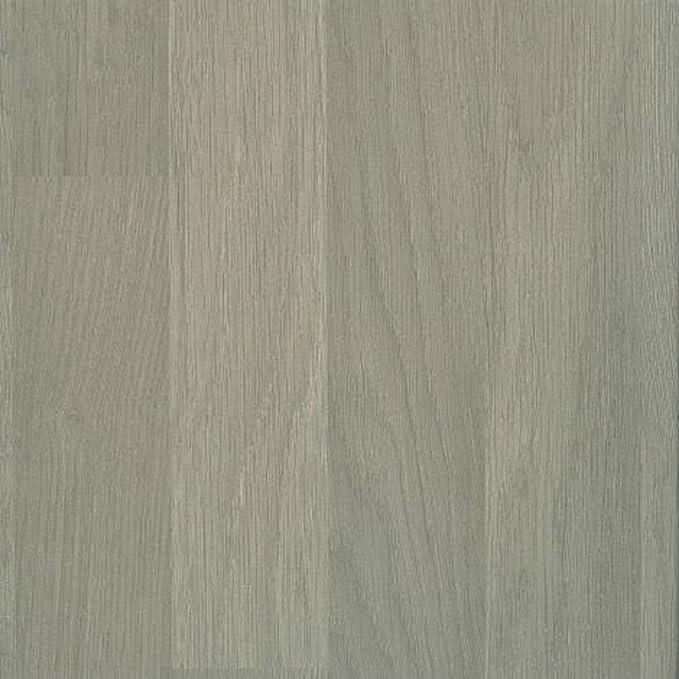 Kitchen Wood Worktops 1M 1.5M 2M 3M Breakfast Bars Laminate Wooden Worktop 30mm