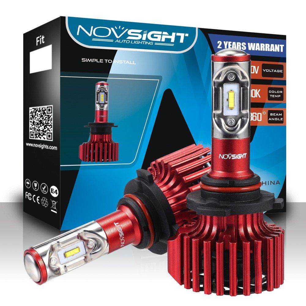 Aerzetix: 2 Pcs Set of W2.5x16Q P27//7W 12V Light Bulbs 3157 Base Clear.