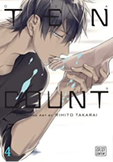 In these words yaoi manga guiltpleasure guiltpleasure 4 fandeluxe Image collections