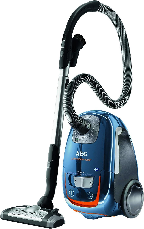Staubsauger Bodendüsen für AEG Ultra Silencer günstig kaufen