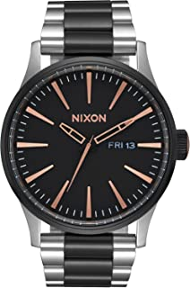 Nixon Mens One Size 2051