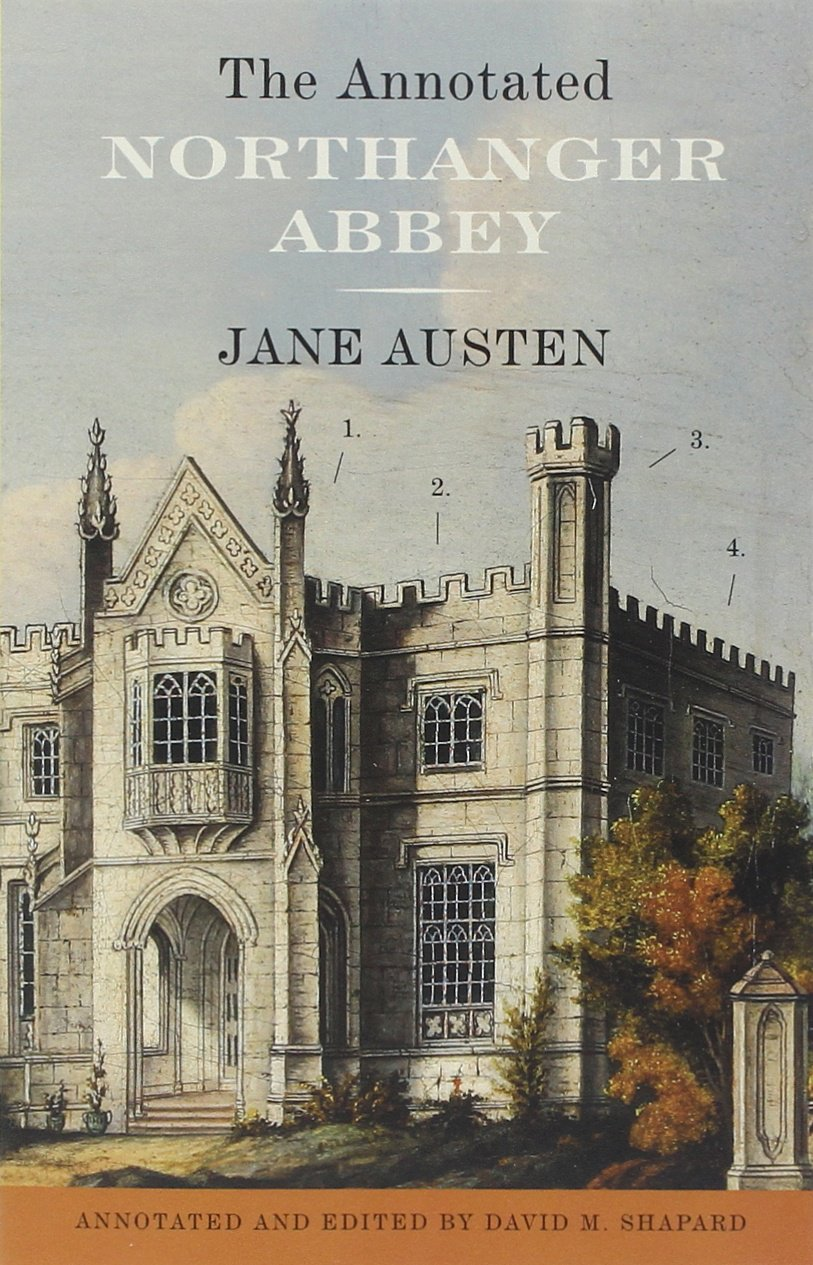 persuasion jane austen critical essay Class and money in persuasion in most of the novels written by jane austen one clear topic is the social class this topic becomes relevant.