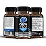 Nootropics Supplements   #1 Proven Nootropic and Brain Supplement   90 Cognitive Enhancers   3 Month Supply   Safe And Effective   Manufactured In The UK!   Results Guaranteed   30 Day Money Back Guarantee