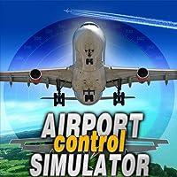 Airport Control Simulator [Download]