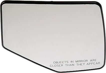 Door Mirror Glass Right Dorman 56146