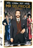 Mr Selfridge - Saison 2