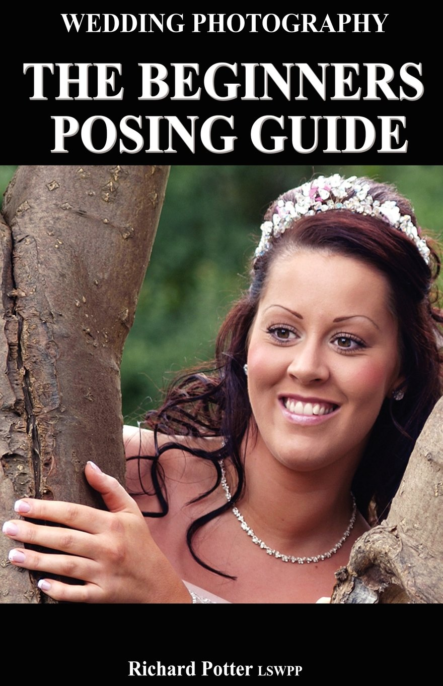 wedding-photography-the-beginners-posing-guide