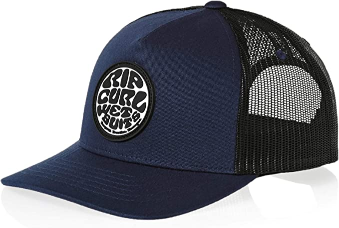 Rip Curl Gorras Kids Wetty Boy Night Sky Trucker: Amazon.es: Ropa ...