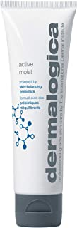product image for Dermalogica Active Moist - Oil-Free Lightweight Face Moisturizer - Helps Improve Skin Texture and Combat Surface Dehydration for Women and Men