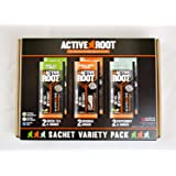 Active Root Variety Pack 6 x 35g