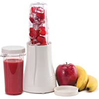 Tribest PB-150 Original Compact Blender Set