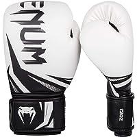 Venum Challenger 3.0 Guantes de Boxeo, Unisex Adulto