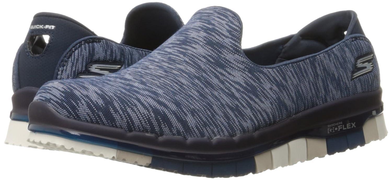Skechers Mujeres Van De Flexión - Capacidad Zapatos Para Caminar Nórdico LhyPsxLd