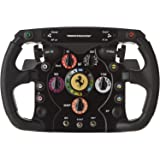ThrustMaster ThrustMaster T300 Pro F1 Bundle