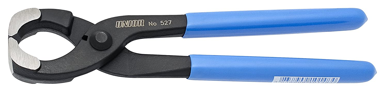 Unior 527/4P Fliesenzange; 200 Unior D.D.