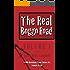 The Real Boggo Road (Volume 1)