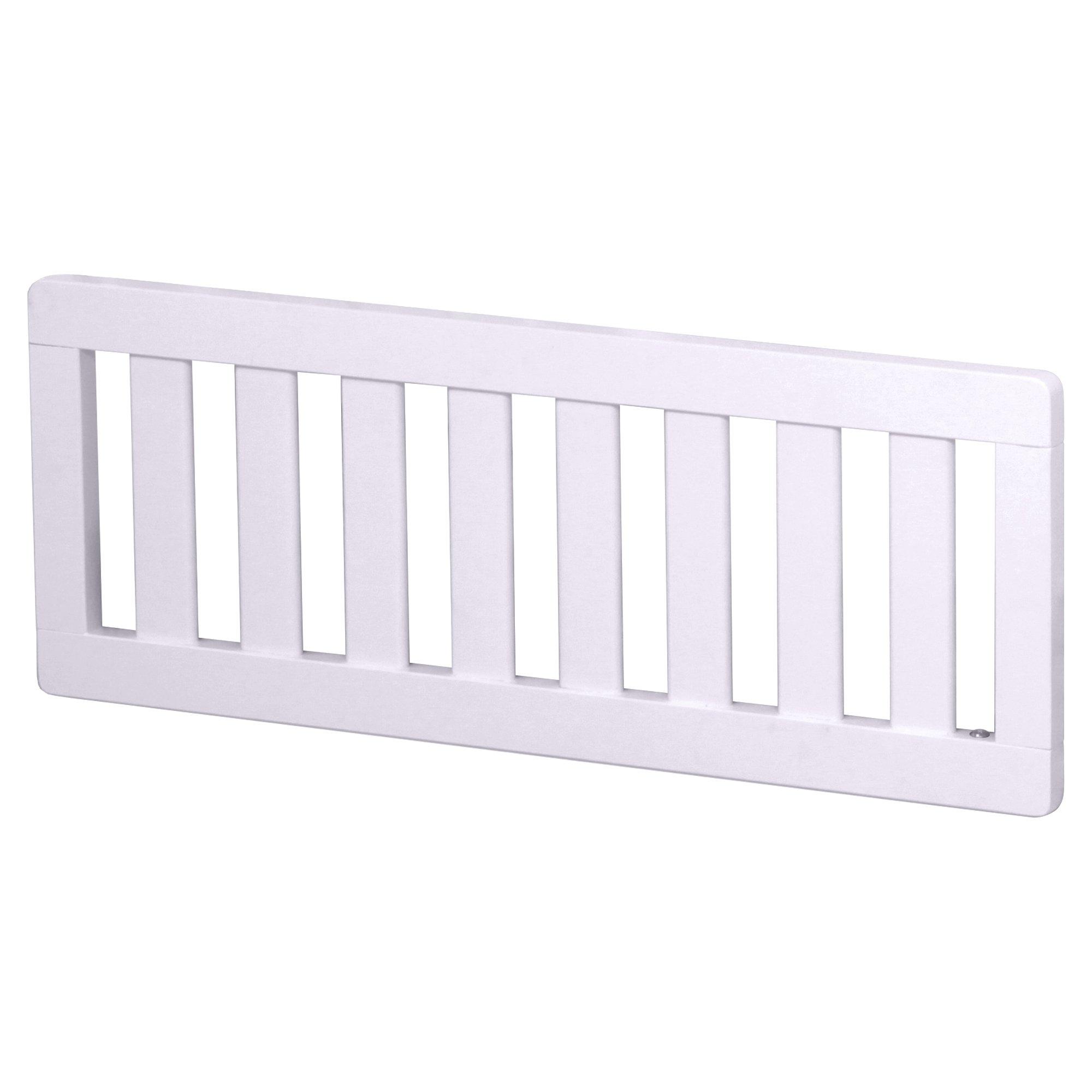 amazon com simmons kids slumbertime madisson crib n more white