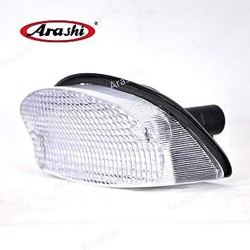 PEUGEOT Xenon Upgrade Headlight Bulbs H1 MAIN BEAM Supreme white Light 448 55w