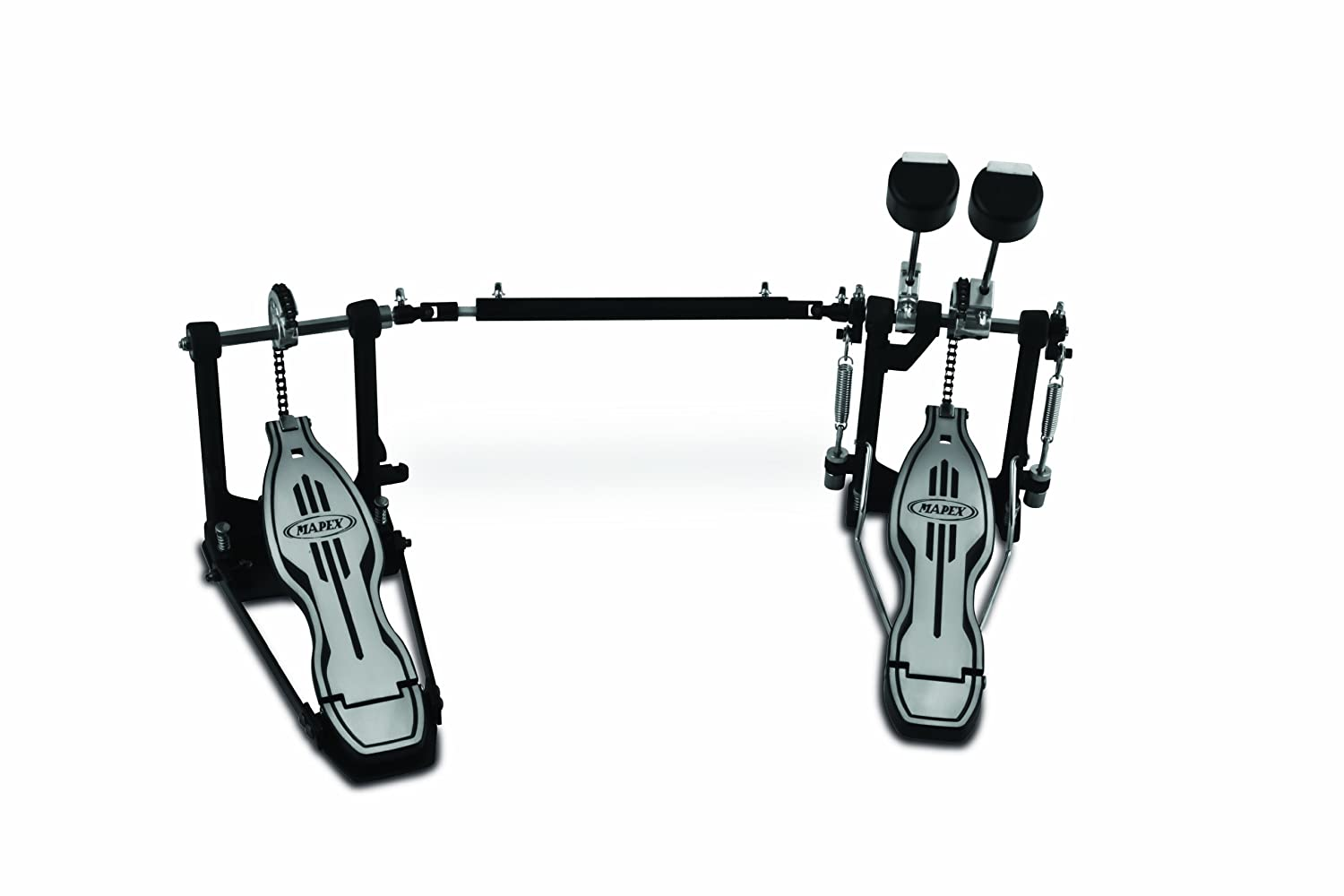 The Best Double Bass Drum Pedal 4