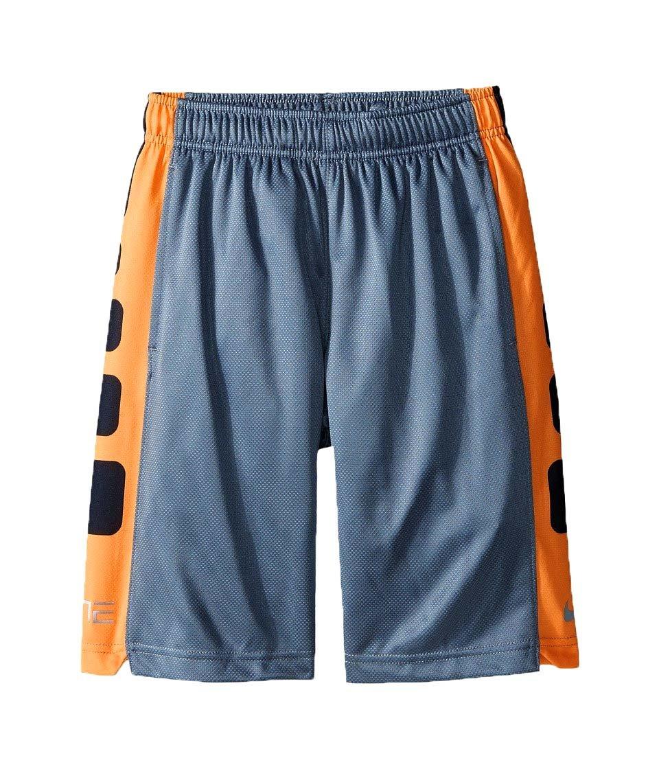 Nike Elite Shorts Gutter Amazon 0Itx3uiB