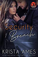 Security Breach: : The Watchers #2 (Phoenix Agency Universe Book 17) Kindle Edition