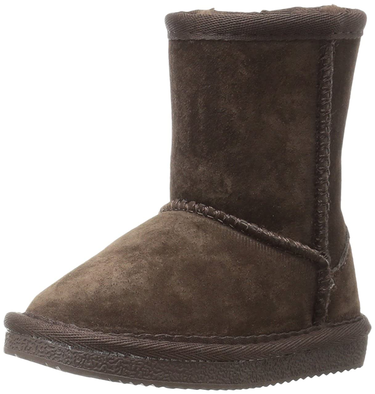 Lamo Kids Classic Pull On Boot K Kid/'s Classic Toddler//Little Kid