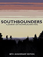 Southbounders