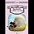 Le cento migliori ricette di gelati, sorbetti e granite (eNewton Zeroquarantanove)