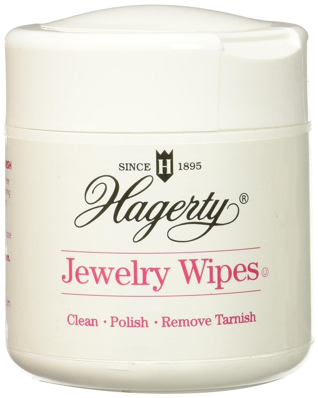hagerty Jewel wipe 16740