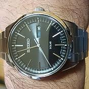 watch f38c2 94b51 [セイコーウォッチ] 腕時計 スピリット スピリットスマート ソーラー サファイアガラス 耐磁時計 らくらくアジャストバンド SBPX063