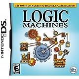 Logic Machines - Nintendo DS