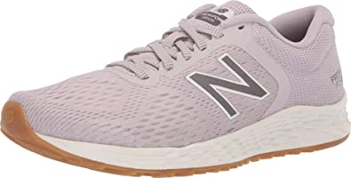 New Balance Fresh Foam Arishi, Zapatillas de Running Mujer: New Balance: Amazon.es: Zapatos y complementos