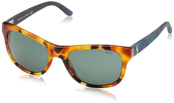 ccf9ea851f ... aliexpress polo ralph lauren sunglasses mod.4091 vintage tokio tortoise  green 55 387c6 3a12b ...