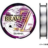 ダイワ ライン フィネスブレイブZ 160m 3lb 3.5lb 4lb 5lb 5.5lb 6lb DAIWA