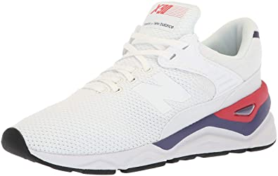 eacf9b97c2232 new balance Women's X-90 Sneakers: Buy Online at Low Prices in India ...