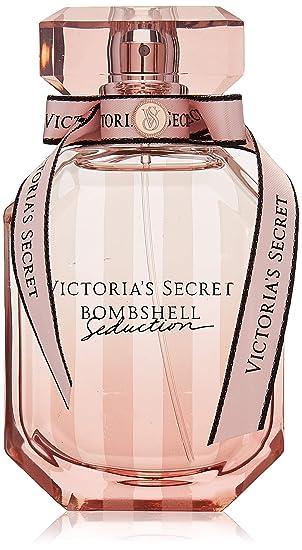 Buy Bombshell Seduction Eau de Parfum Victoria's Secret for